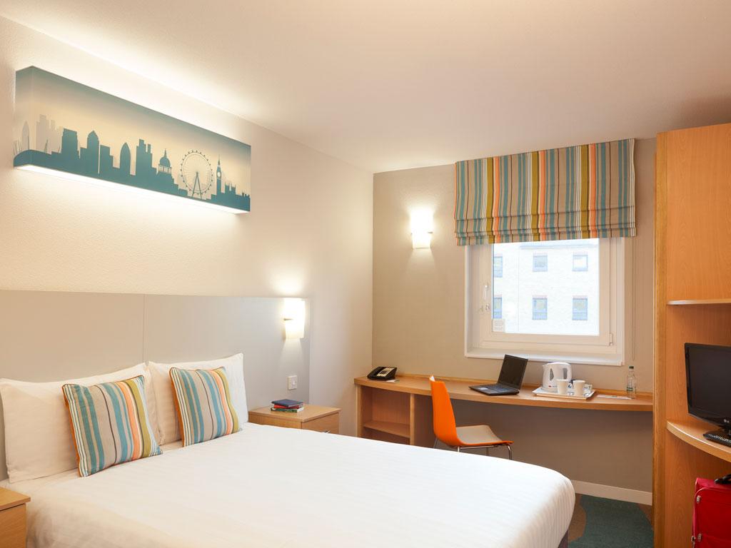 Ibis Hotel Gunzburg