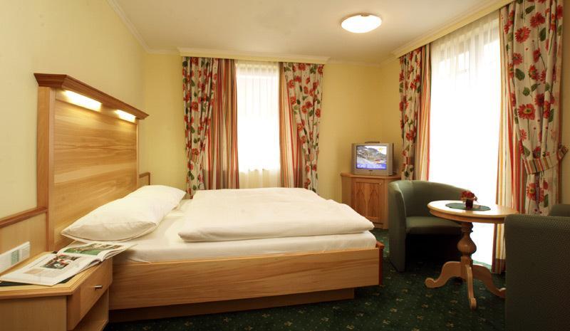 Hotel Martini 3*