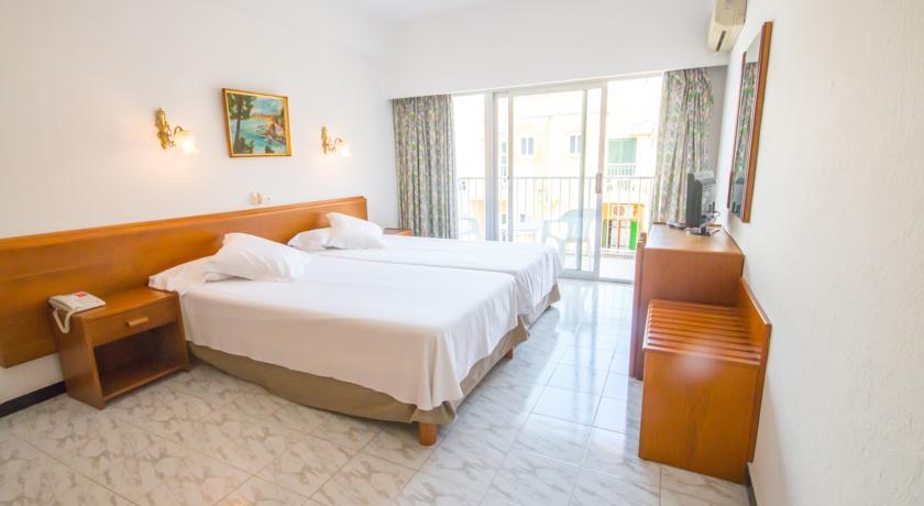 Hotel Amic Gala 3*