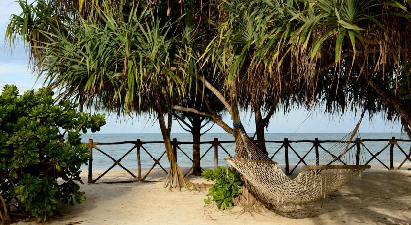 Sejur plaja Zanzibar august 2016