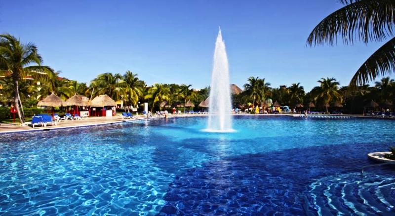 Early Booking 10% - No Name Cancun