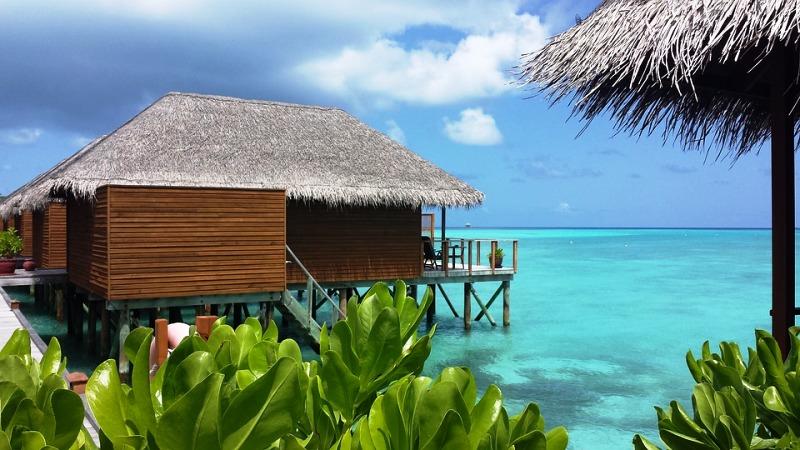 maldive-destinatii exotice-trippero